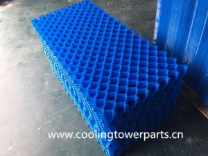 Newin Cooling Tower PVC Infill pictures & photos