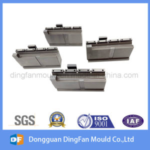 China Supplier CNC Machining Auto Spare Part for Sensor pictures & photos