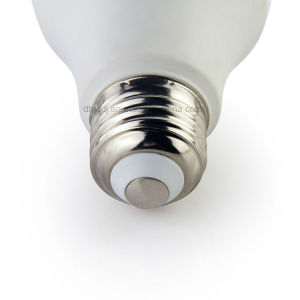 8W A60 SMD LED Energy Saving Natural White Light Bulb Globe Lamp 100 - 250V (Natural White) pictures & photos