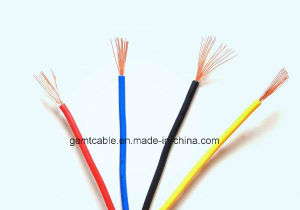 Best Quality of Auto Cable pictures & photos