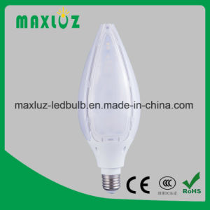 50W LED Bulb with E27 100lm. W pictures & photos