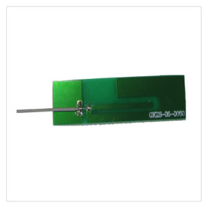 Free Sample GSM / 3G / 4G / WiFi Antenna pictures & photos