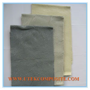 Chinese Supplier Sheet Molding Compound SMC for Sanitary pictures & photos