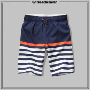 New Arrival Summer Design Beach Shorts pictures & photos
