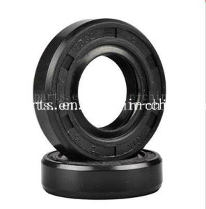 OE 90043-11230 Crankshaft Back NBR Oil Seal for Daihatsu pictures & photos