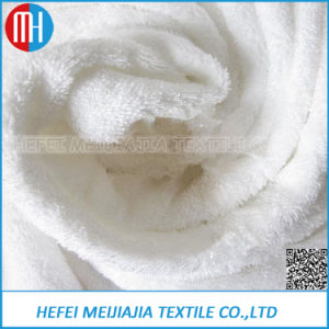Low Price Hotel 100% Cotton Bath Towel pictures & photos