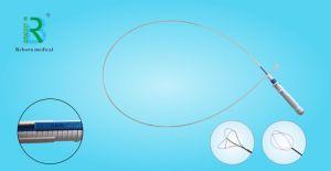Polyurethane Urethral Stent PU Ureteral Stent pictures & photos