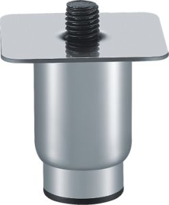 Bh49 Western-Style Kitchen Adjustable Leg in Stainless Steel pictures & photos