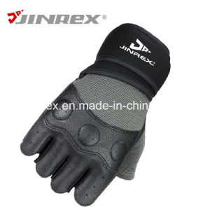 Jinrex Workout Fitness Weight Lifting Sports Glove pictures & photos