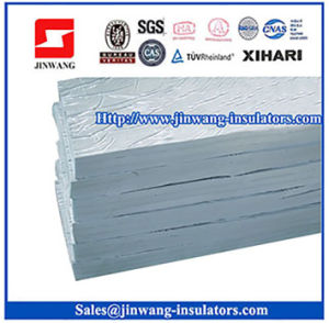 Silicone Rubber for Composite Insulators pictures & photos
