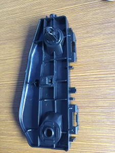 Car Front Bumper Bracket for 2016 Land Cruiser pictures & photos