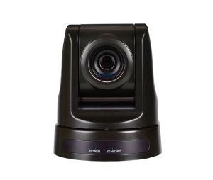 20X Optical Sdi & HDMI Output Hfov 56 Degree Conferencing Camera pictures & photos