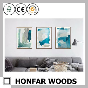 Impressionist Wall Art Painting for Home Decor pictures & photos