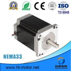 NEMA33 Electrical Stepper Motor Hetai
