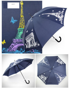 Change Color Umbrella pictures & photos