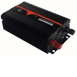800W off Grid Pure Sine Wave Power Inverter pictures & photos