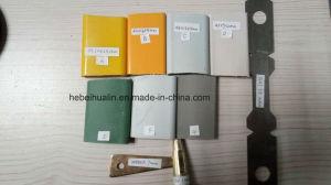 L Bolt, Formwork Accessories, Bolt, Pipe Sleeve, Plastic Cone, P Cone, D Cone, Plastic Pipe pictures & photos