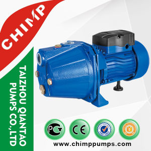 Jet-100s Jet Self Priming High Quality Clean Water Home Use Pump for Apartment pictures & photos