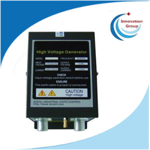 Anti-Static Power Supply Static Elimination/ ESD pictures & photos