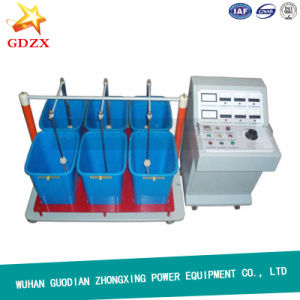 China Factory Insulating Boots Gloves Withstand Tester pictures & photos