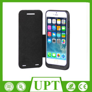 3500 mAh Backup Battery for iPhone 6 Plus, for iPhone 6 Plus Power Bank pictures & photos