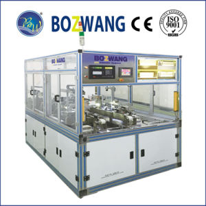 Full Automatic Wire Inspecting Machine pictures & photos
