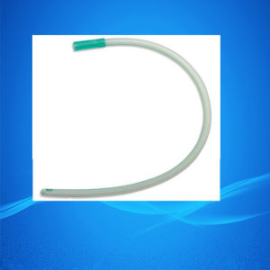 Disposable Surgical Rectal Tube pictures & photos