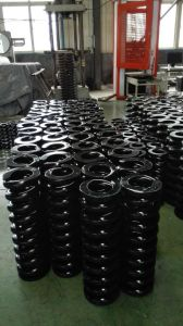 Carbon Steel Large Compression Spring pictures & photos