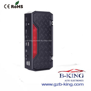 Portable Power Supply Car Battery Charger pictures & photos
