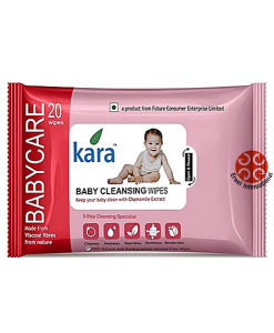 Baby Wipes with Flip Cover 80PCS 72PCS Customize Wet Tissues Pure Water Wipes pictures & photos