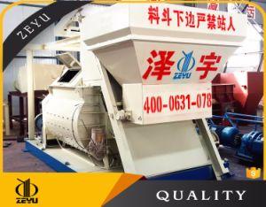 Js1000 Concrete Mixer pictures & photos