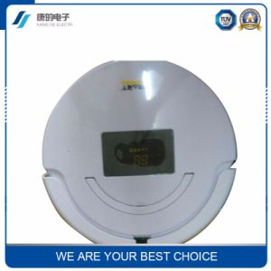 Top Quality Hot Sell Smart Sweeper pictures & photos