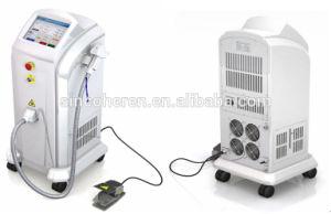 Alexandrite Laser 2016 Candela Gentlelase Medical Dildo Laser Rust Removal Hair Removal Machine pictures & photos