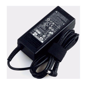 90W 19V 4.74A AC Adapter/Laptop Charger for Asus ADP-65dB ADP-90fb pictures & photos