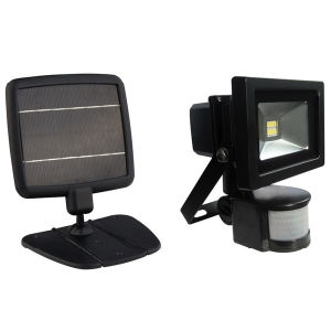 Hot Selling LED Solar Light pictures & photos