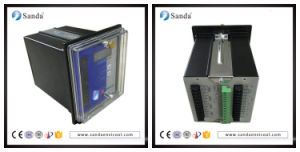 Protective Relays Thermal Protection Relay for Electrical Systems pictures & photos