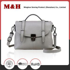 Fashion Portable PU Designer Ladies Bag pictures & photos