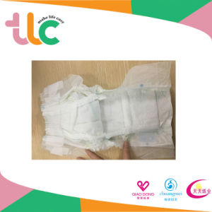 China Manufacturer Baby Diaper Baby Disposable Diaper Baby Diapers pictures & photos
