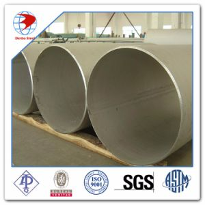 ASTM A213 TP304 Tp316L Tp310s/309S 904L Seamless and Welded Stainless Steel Pipes Tube pictures & photos