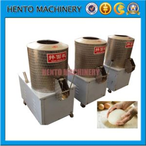 Hot Sale Industrial Dough Flour Mixer Kneader Machine pictures & photos