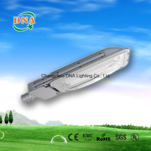 100W 120W 135W 150W 165W Induction Lamp Outdoor Street Light pictures & photos