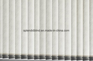 Vertical Windows Blinds Quality Home Use Windows Blinds pictures & photos