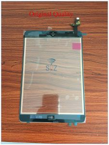 Pad LCD Touch Screen Digitizer for iPad Mini 1 2 3 pictures & photos