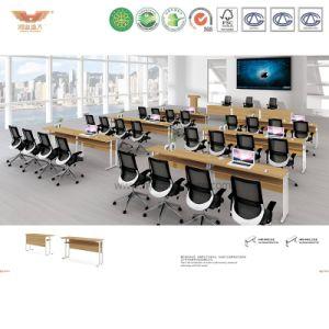 Modern Office Training Chair (H902-0401)