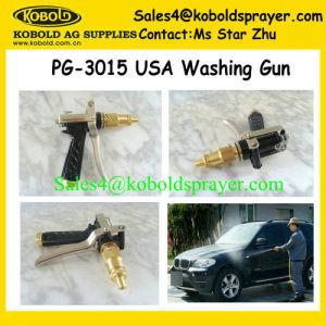 USA and Europe Power Cleaning Gun, Washing Gun pictures & photos