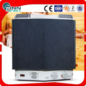 High Quality Luxury Dry Sauna Roon Sauna Heater pictures & photos