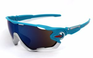 Best Selling Sport Sunglasses for Fashion Men and Women pictures & photos