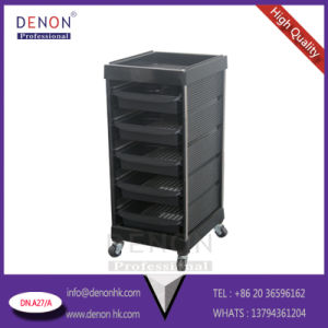 New Design Hair Tool of Salon Equipment and Beauty Trolley (DN. A27/A) pictures & photos
