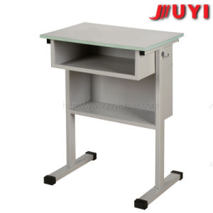 Children Desk School Desk Wholesale pictures & photos