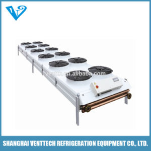 Customized High Quality Mountain Breeze Air Cooler pictures & photos